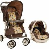 Cosco- Travel System {Stroller & Carseat} ....BRAND NEW